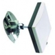 ZYXEL ZyAIR EXT-109 Antenna