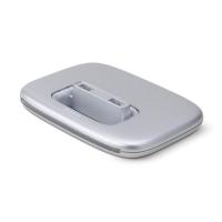 D-LINK Vigilance HD Outdoor PoE Mini Bullet Camera