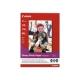 CANON GP-501 photo papir glossy A4 100Blatt
