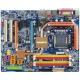 ASRock H110M-DGS Micro-ATX LGA1151