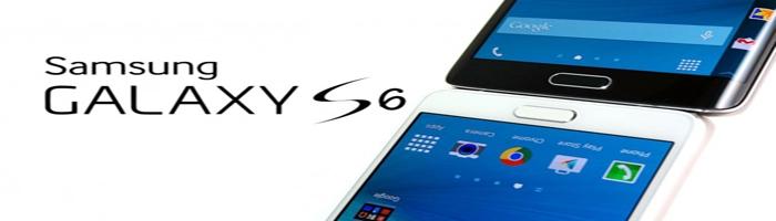 Smartphone & Tilbehør