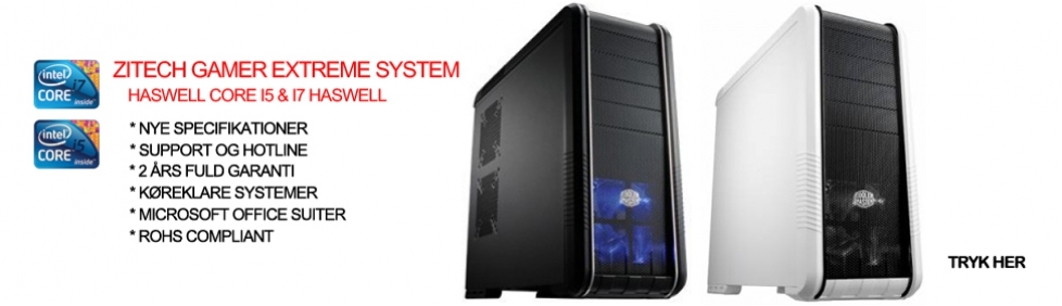 gamer_extreme_core_i5_haswell