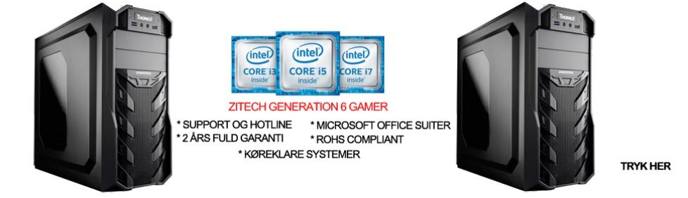 gen6_systemer