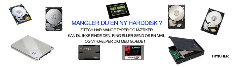 harddiske