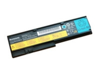 LENOVO Battery 47+ X200 Series 6 Cell Li-Ion