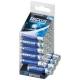 Tecxus Batterier 1.5V 4 x AAA XXL Pack