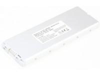 MicroBattery 10.8V min 4.8Ah White