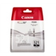 Canon Black Inkjet Cartridge (CLI-521BK)