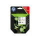 HP 950XL/951XL ink cartridge black and tri-color