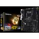 Gigabyte MB GA-Z270-HD3P