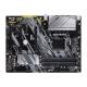 Gigabyte Z390 D ATX LGA1151 Intel Z390