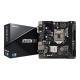 ASRock H310CM-DVS Micro-ATX LGA1151 Intel H310