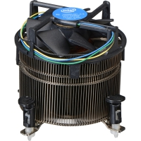 INTEL BXTS15A Thermal Solution Air
