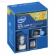 INTEL Core i5-4440 3,1GHz LGA1150