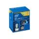 INTEL Core i5-4690K 3.5GHz 6MB Box S1150 HD4600 OC
