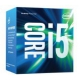 INTEL Core i5-6600K 3.5GHz 6MB HD530 95W - Box