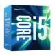 INTEL Core i5-6500 3.2GHz 6MB HD530 65W - Box