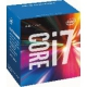 INTEL Core i7-6700K 4.0GHz 8MB HD530 95W - Box