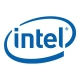 INTEL Core i3-6300 3.8GHz 4MB HD530 51W - Box