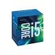 INTEL Core i5-6600 3.3GHz 6MB HD530 65W - Box