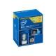 INTEL Core i5-4460 3.2GHz 6MB Box S1150 HD4600 84W