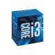 INTEL Core i3-4160 3.6GHz 3MB Box S1150 HD4400 54W