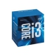 INTEL Core i3-6100 3.7GHz 3MB HD530 51W - Box