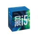 INTEL Core i5-7500 3.4GHz 6MB HD630 65W - Box