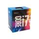 INTEL Core i7-7700 3.6GHz 8MB HD630 65W - Box
