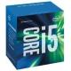 INTEL Core i5-7600K 3.8GHz 6MB HD630 91W - Box