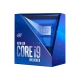 Intel Core i9 I9-10900K 3.7GHz 10-kerne LGA1200