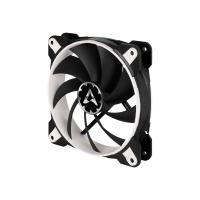 ARCTIC BioniX F120 Indsats cooler