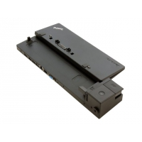 LENOVO ThinkPad Basic Dock Only VGA w/ 65W