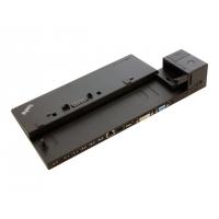 LENOVO ThinkPad Pro Dock 1xVGA 1xDP 1xDVI-D W/65