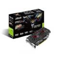Asus GeForce GTX960 STRIX-GTX960-DC2OC-2G