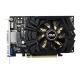 MSI GeForce GT730 2GB Low profile Silent HDMI/DVI