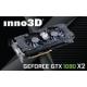 Inno3D GeForce GTX 1080 Twin X2 8GB
