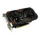 Gigabyte GeForce GTX 1060 OC 6G 6GB GDDR5