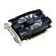 Inno3D GeForce GTX 1060 6GB Compact X1