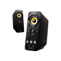 CREATIVE GigaWorks T20 Serie II 2.0 Speaker Set
