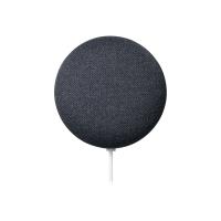Google Nest Mini Smart højttaler Brunsort