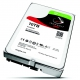 SEAGATE NAS HDD 10TB IronWolf 7200rpm