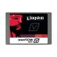 KINGSTON SSDNow 240GB V300 SATA3 6,4cm 2,5''