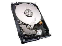 Seagate Barracuda 500GB SATA6 16MB 7200RPM