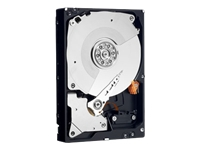 WD RE4 WD5003ABYZ 500GB SATA6 64MB HDD 24x7