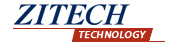 Zitech Technology