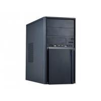 Zitech Mini PC