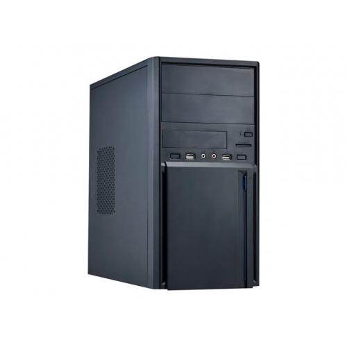 Computer service cs71040 zitech multimedia pc computer service aps billigst - Kabinet multimedia ...