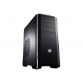 Zitech Gamer Extreme Core i7 Haswell Refresh
