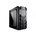 Zitech Game PC